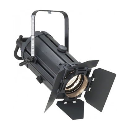stage lighting fresnel lantern conventional