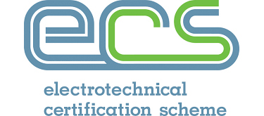 ecs electrical theatre equipment installers