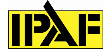 Image result for IPAF, PASMA, SMSTS, DBS Checked Installers